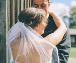 3 Wedding Traditions in the Philippines that Need A New Perspective