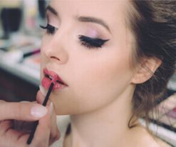 4 Skills You Need to Be a Successful Makeup Artist in Manila