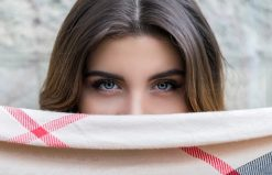 Which Eyebrow Embroidery Procedure Should You Get?